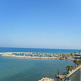 Thumb_luxury_seafront_properties_larnaca_cyprus