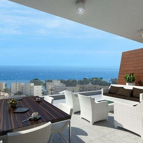 Thumb_m_hollywood_residence_photo_2