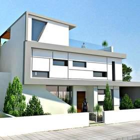 Thumb_sea_view_house