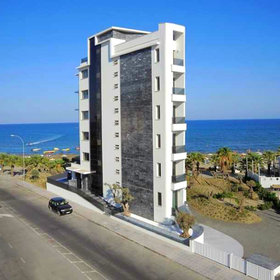 Thumb_properties_for_sale_in_larnaca