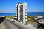Thumbshow_properties_for_sale_in_larnaca