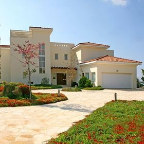 Thumb_m_ha_potami_c_villas__5__resize