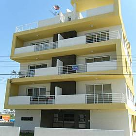 Thumb_apartments_for_sale_in_larnaca