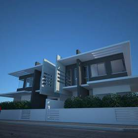 Thumb_houses_larnaca