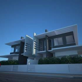 Thumb_houses_larnaca