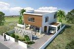 Thumbshow_houses_larnaca__3_