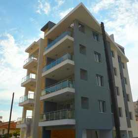 Thumb_apartments_limassol_cyprus