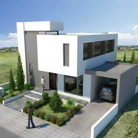 Thumb_real_estate_larnaca_homes