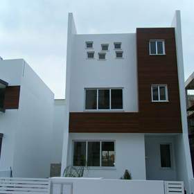 Thumb_buy_property_in_larnaca_cyprus