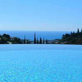 Thumb_properties_for_sale_in_limassol