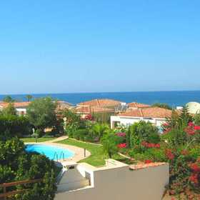 Thumb_villas_for_sale_in_paphos
