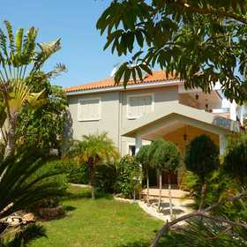 Thumb_houses_for_sale_in_larnaca