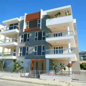 Thumb_seaside_properties_for_sale_limassol